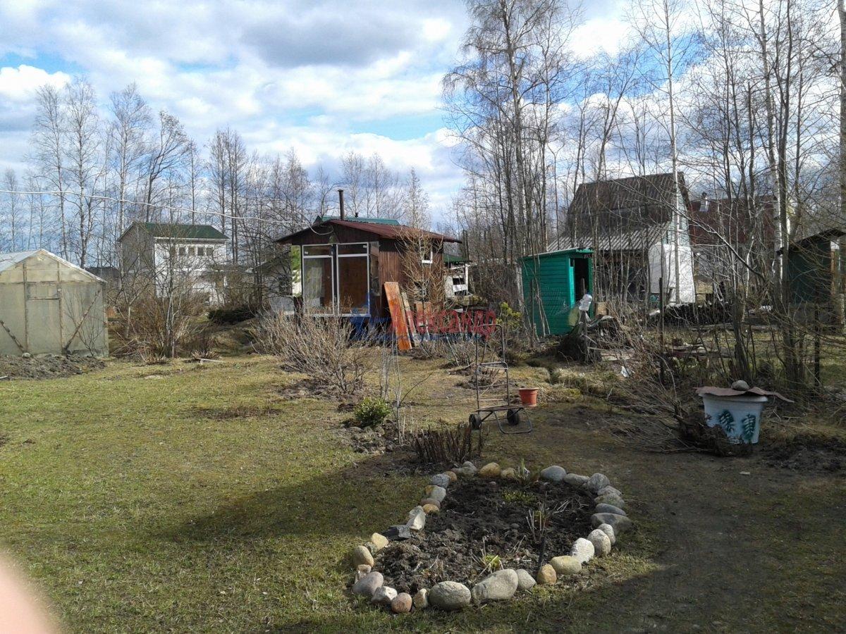 Жилой дом (190м2) на продажу — фото 30 из 34