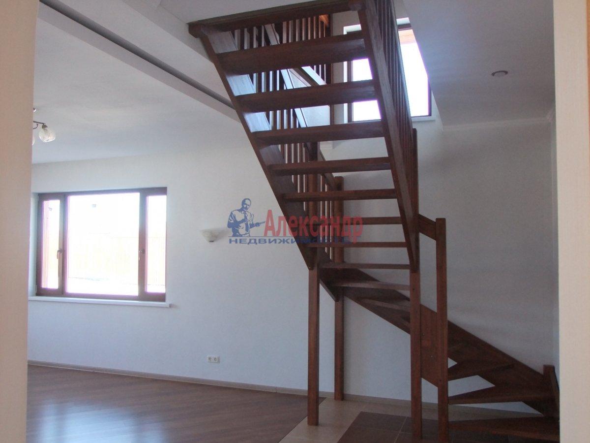Жилой дом (190м2) на продажу — фото 8 из 25
