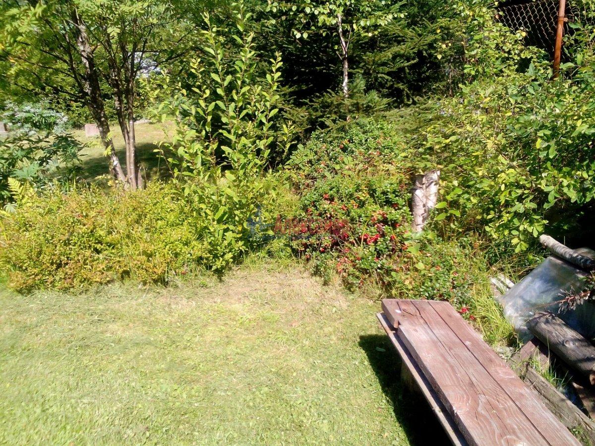 Садовый дом (12м2) на продажу — фото 24 из 25