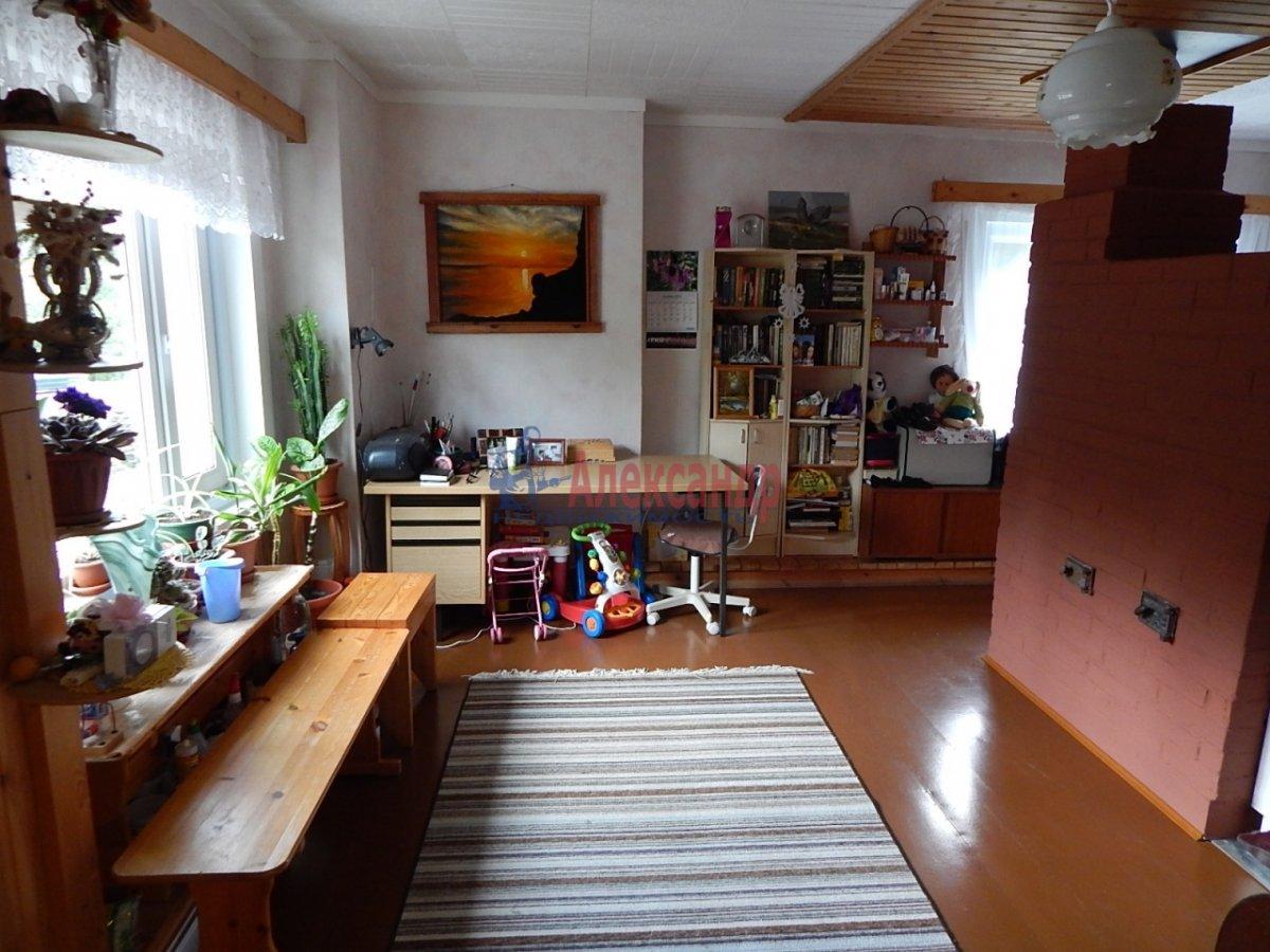 Жилой дом (420м2) на продажу — фото 11 из 20