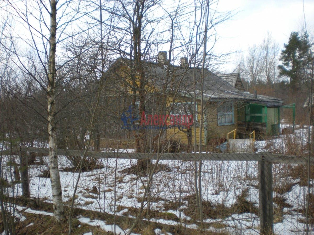 Жилой дом (81м2) на продажу — фото 2 из 3