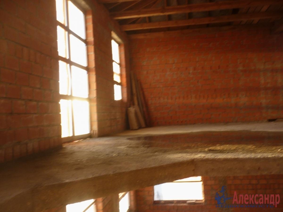 Жилой дом (700м2) на продажу — фото 7 из 22