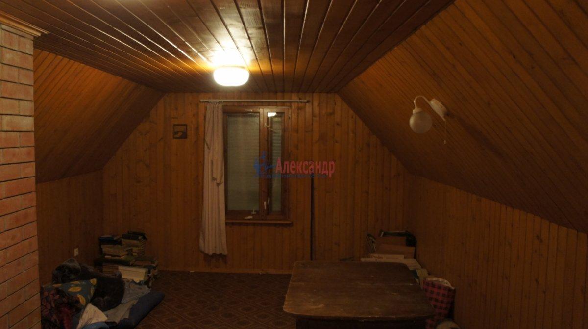 Жилой дом (100м2) на продажу — фото 13 из 16