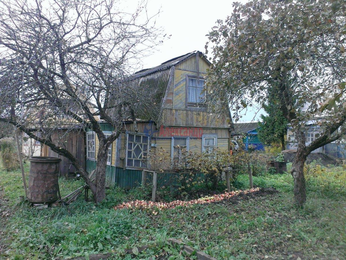 Садовый дом (25м2) на продажу — фото 1 из 2