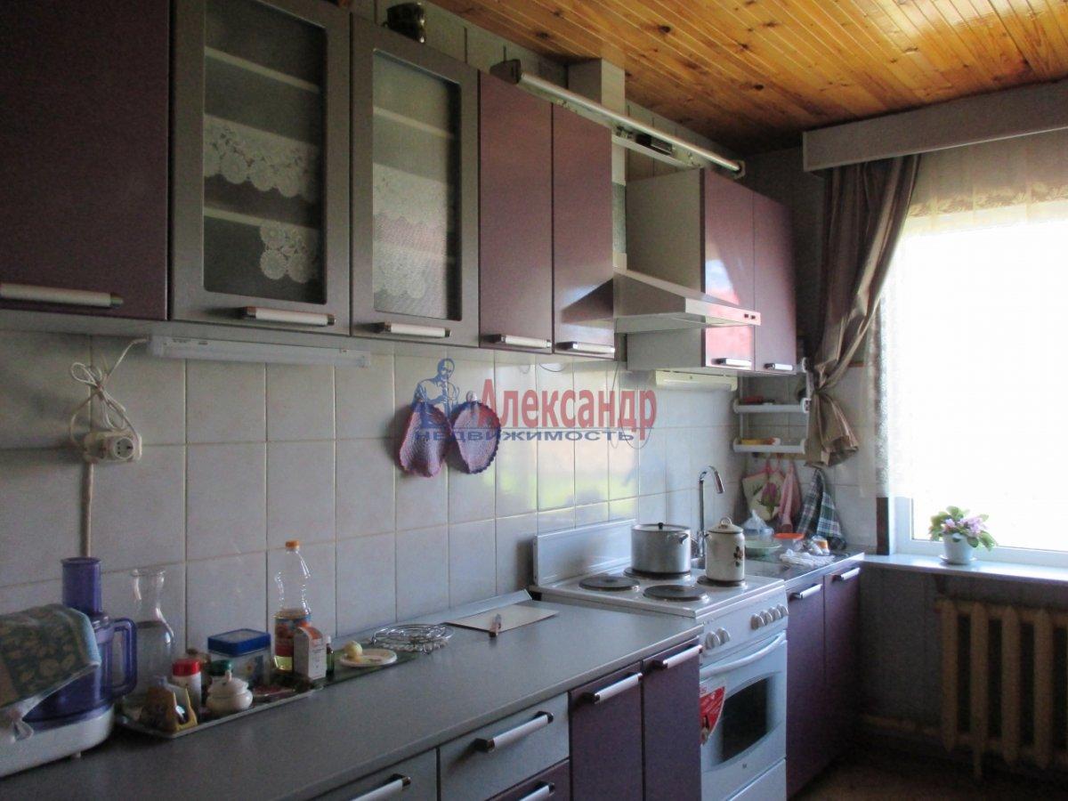 Часть дома (145м2) на продажу — фото 8 из 13
