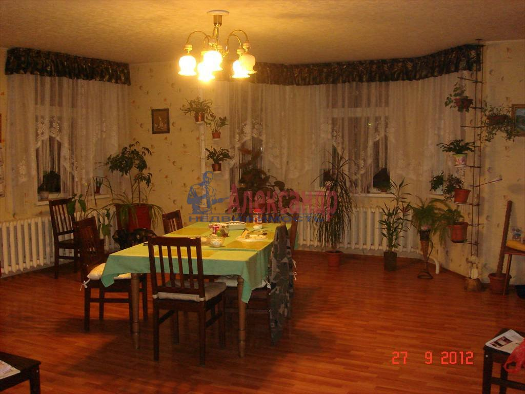Жилой дом (588м2) на продажу — фото 11 из 19