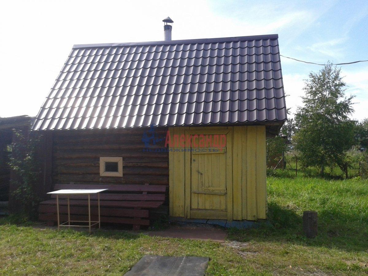 Жилой дом (62м2) на продажу — фото 7 из 8