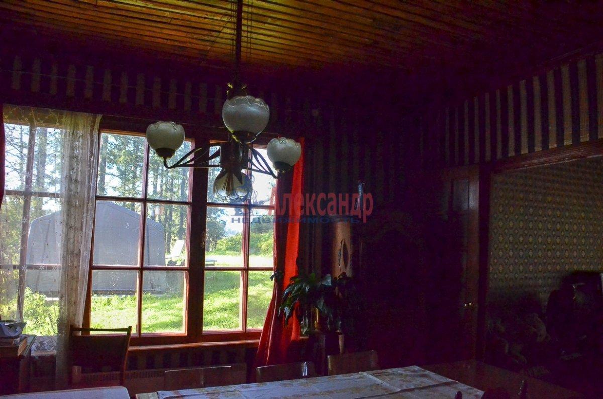 Жилой дом (202м2) на продажу — фото 28 из 37