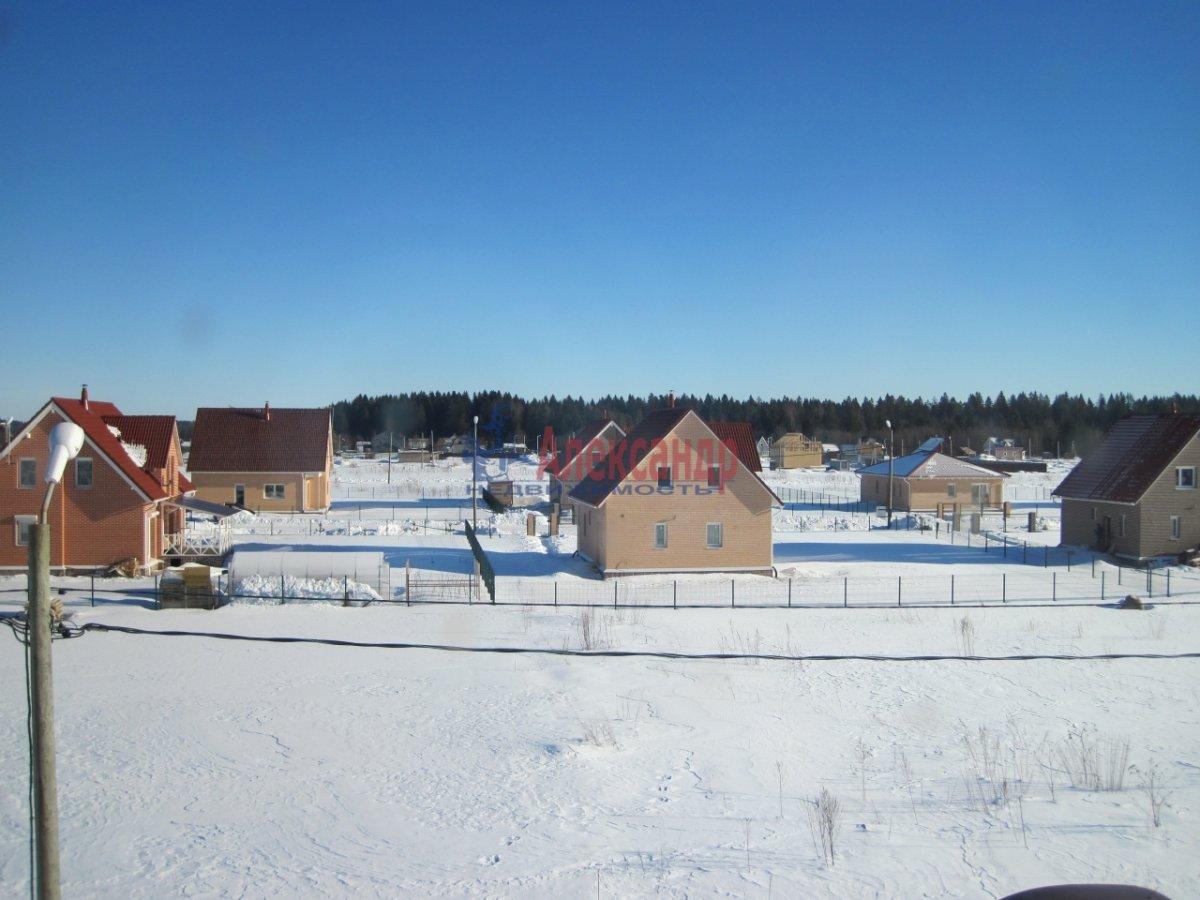 Жилой дом (188м2) на продажу — фото 15 из 63