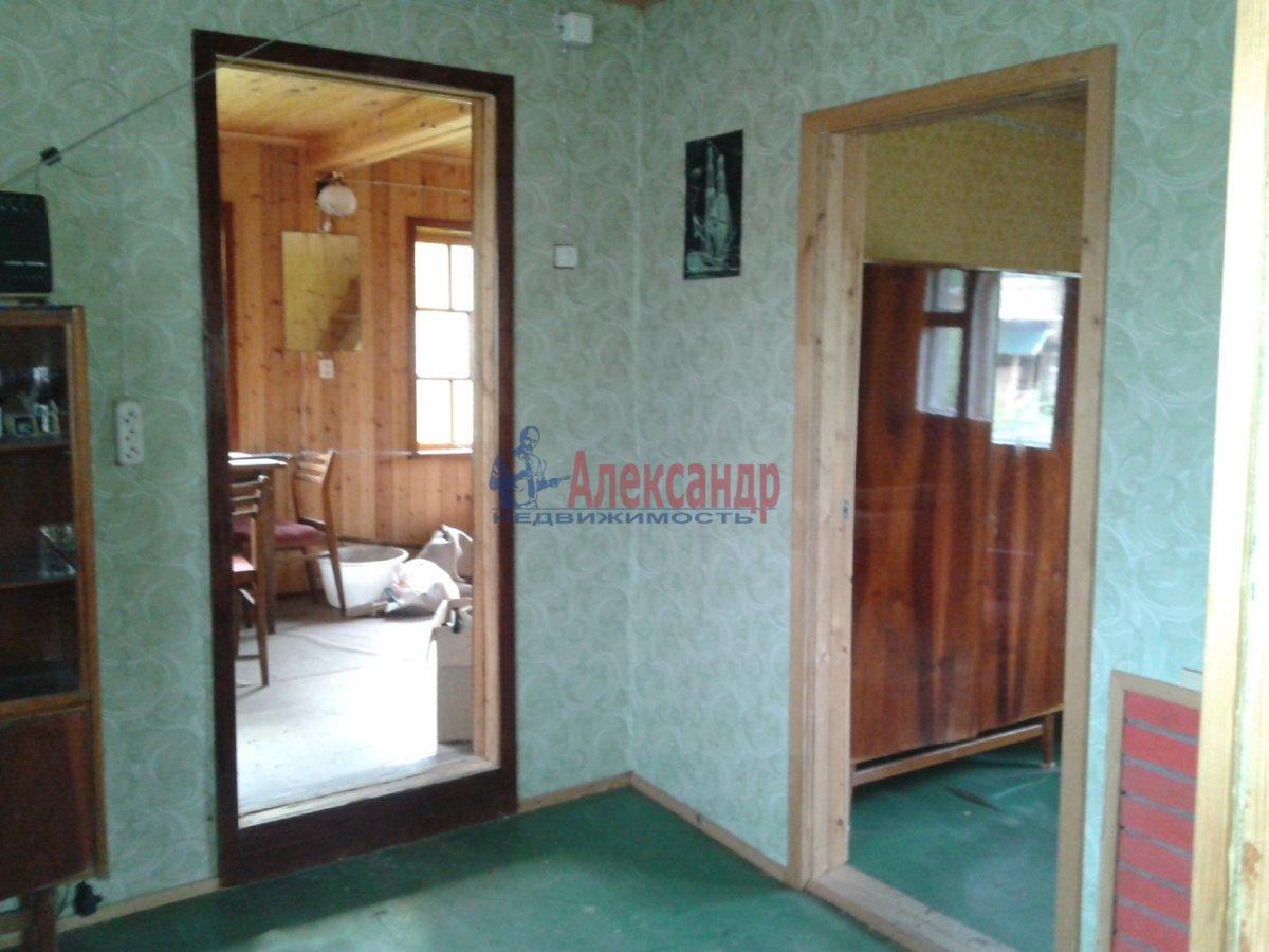 Жилой дом (100м2) на продажу — фото 12 из 22