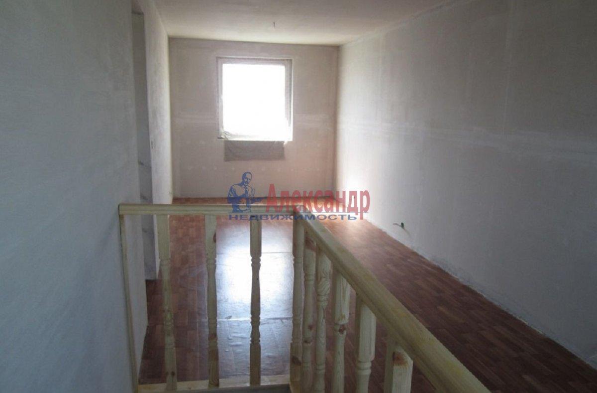 Жилой дом (98м2) на продажу — фото 16 из 20