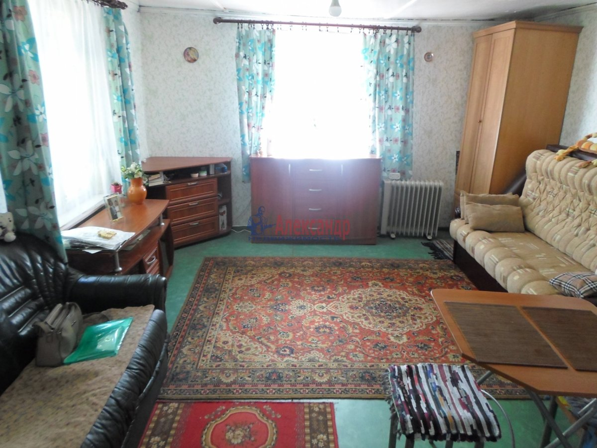 Жилой дом (72м2) на продажу — фото 2 из 17