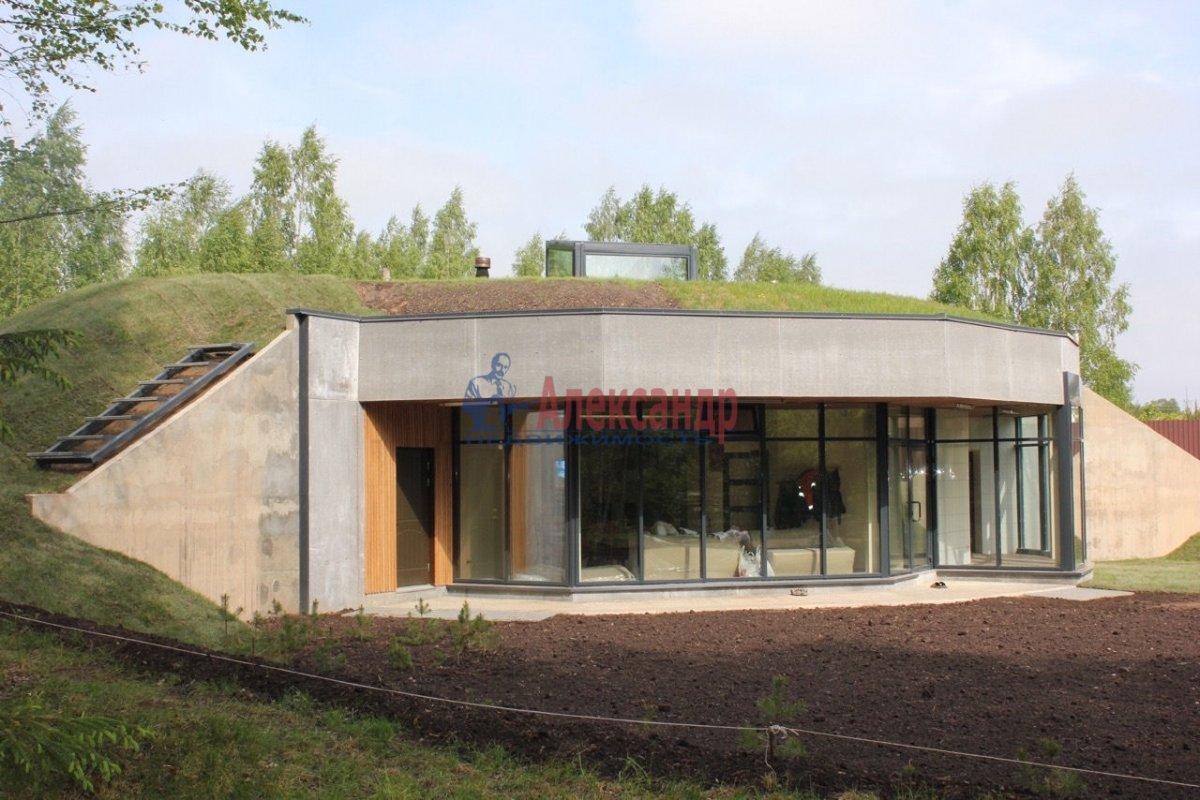 Жилой дом (181м2) на продажу — фото 3 из 20