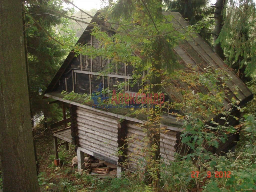 Жилой дом (588м2) на продажу — фото 13 из 19