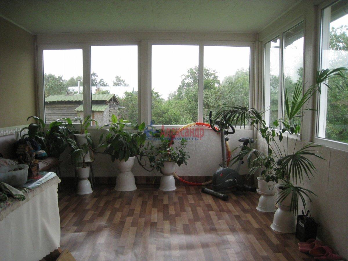 Жилой дом (154м2) на продажу — фото 6 из 11