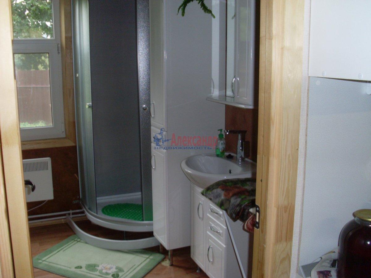 Жилой дом (90м2) на продажу — фото 21 из 25