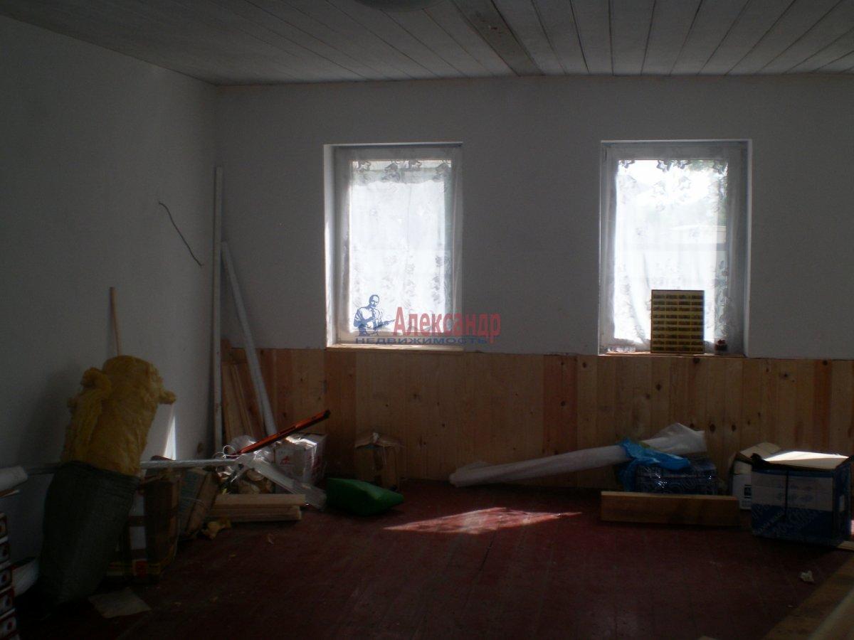 Жилой дом (110м2) на продажу — фото 4 из 7