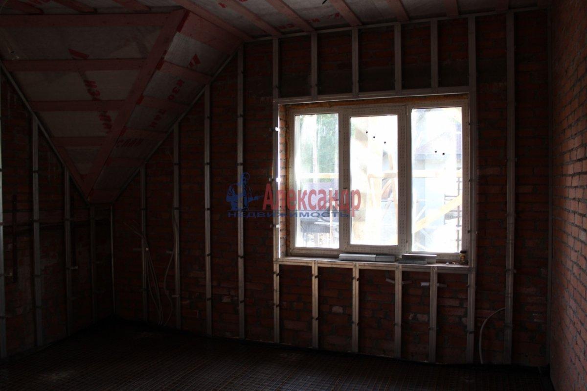 Жилой дом (221м2) на продажу — фото 20 из 32