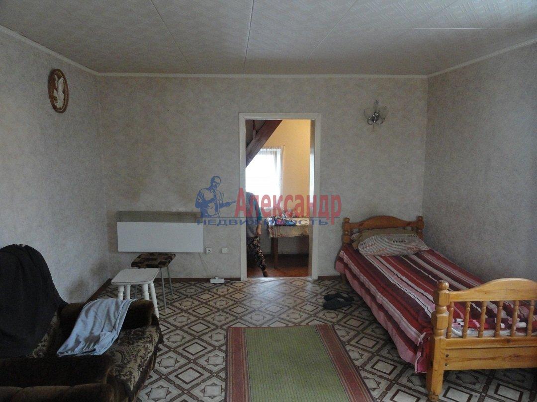 Жилой дом (52м2) на продажу — фото 5 из 15