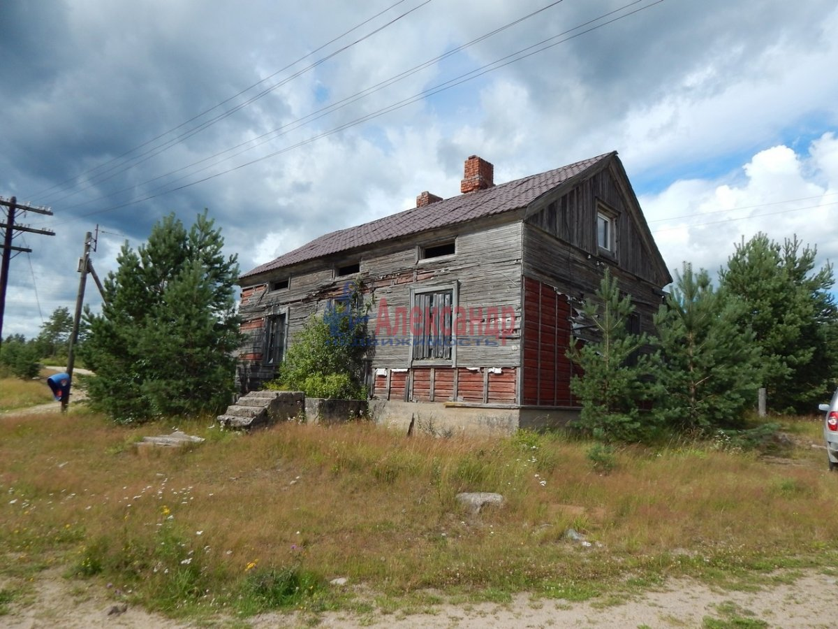 Жилой дом (122м2) на продажу — фото 3 из 44