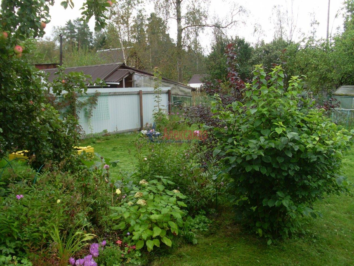 Садовый дом (113м2) на продажу — фото 18 из 31