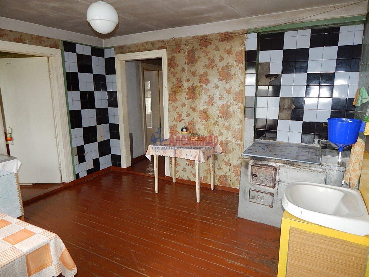 Жилой дом (89м2) на продажу — фото 13 из 40