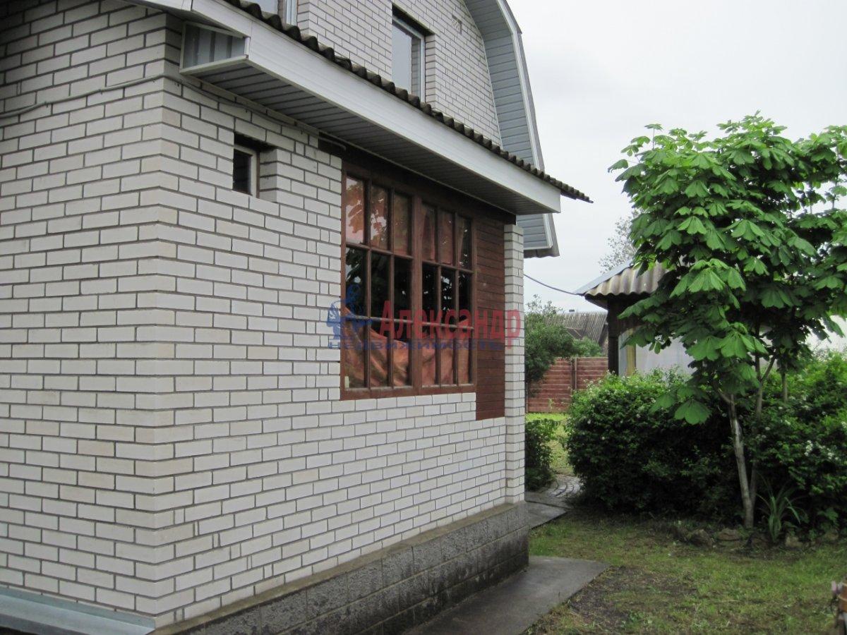 Жилой дом (100м2) на продажу — фото 23 из 64