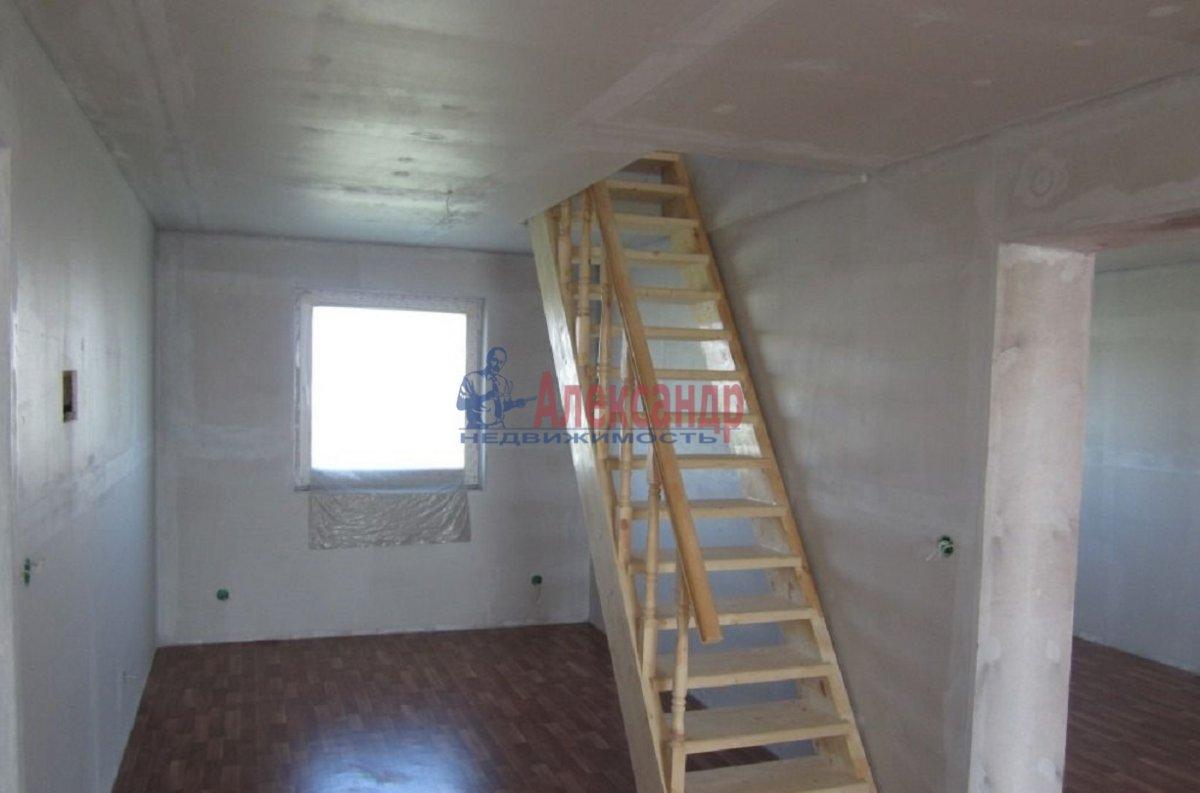 Жилой дом (98м2) на продажу — фото 17 из 20