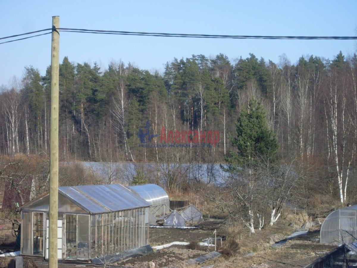 Садовый дом (120м2) на продажу — фото 6 из 21