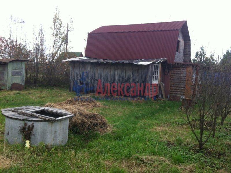 Жилой дом (50м2) на продажу — фото 5 из 6