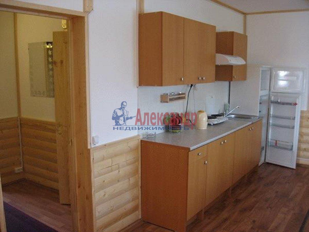 Жилой дом (203м2) на продажу — фото 7 из 12