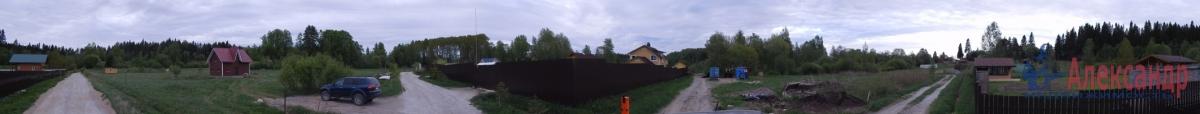 Жилой дом (95м2) на продажу — фото 8 из 12