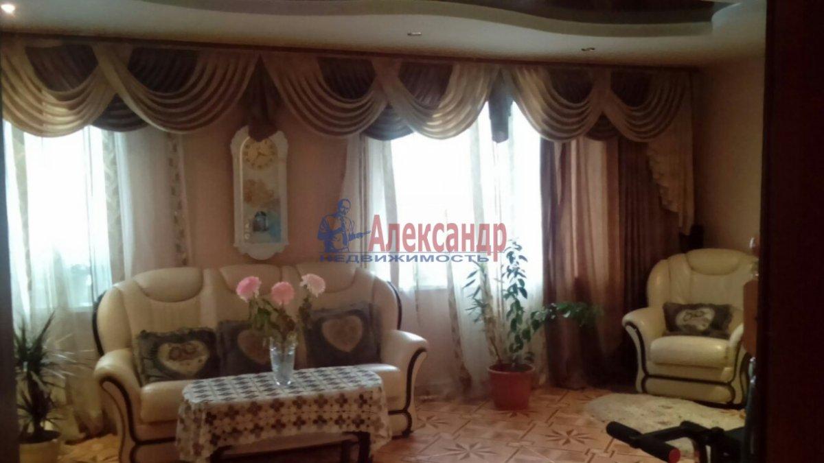 Жилой дом (250м2) на продажу — фото 2 из 17