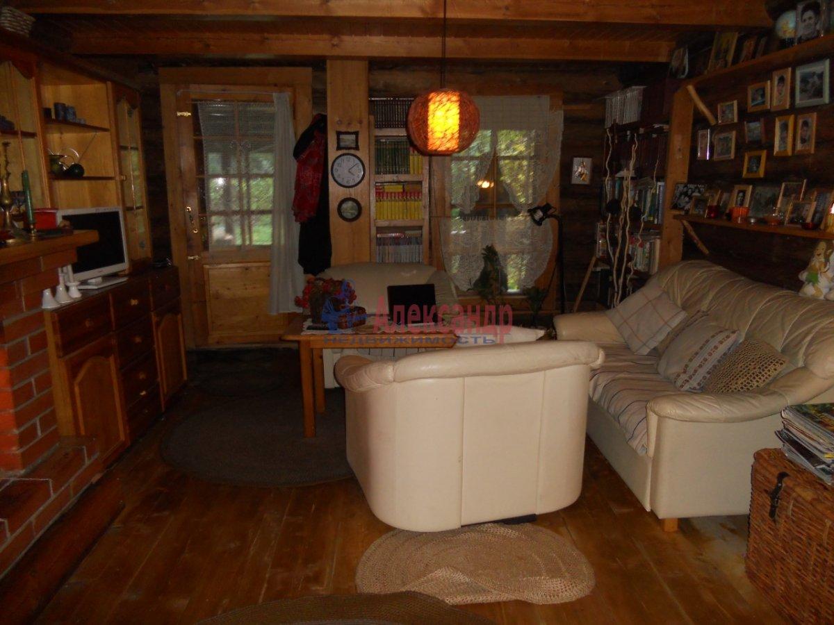 Жилой дом (68м2) на продажу — фото 54 из 57