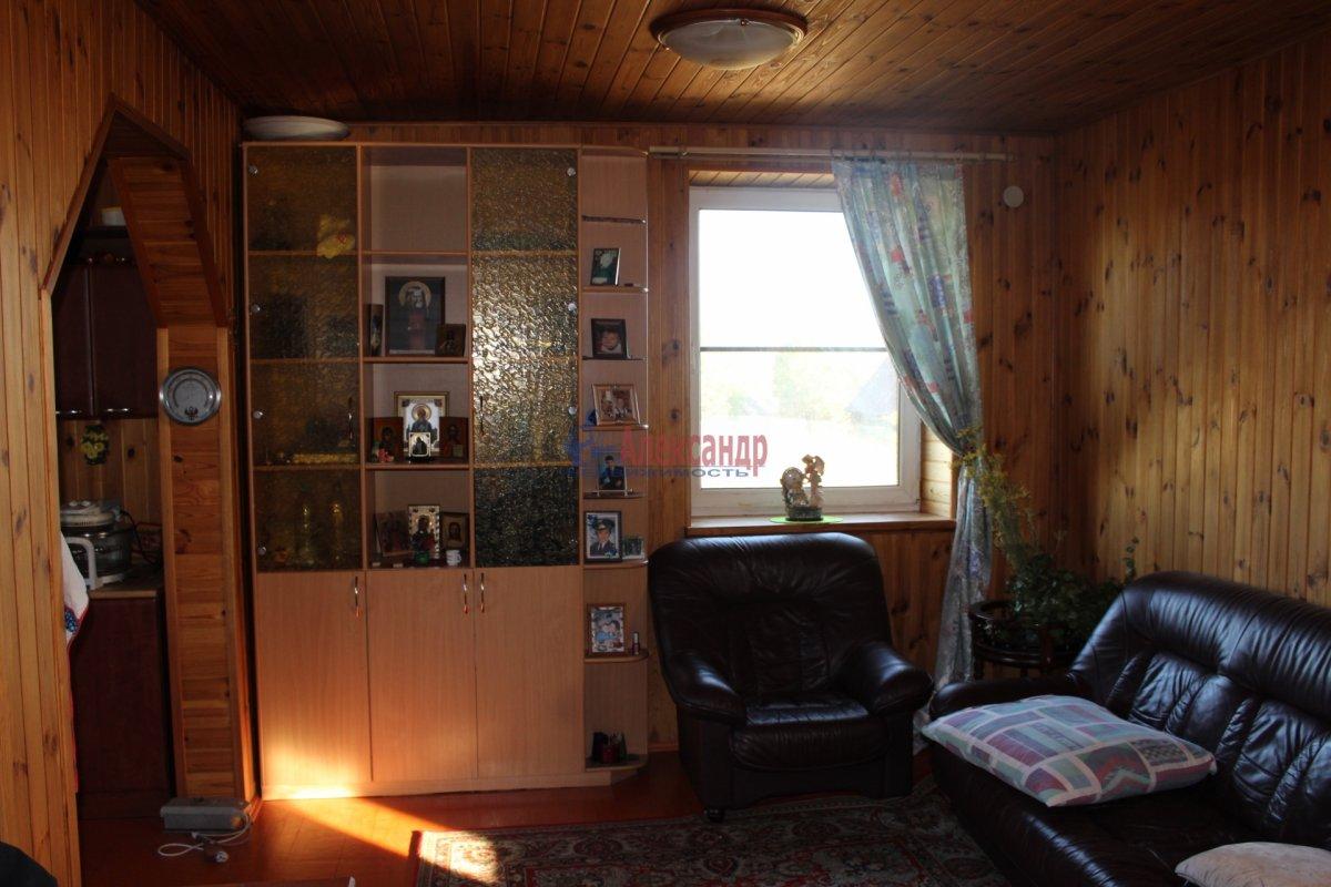 Жилой дом (104м2) на продажу — фото 7 из 15