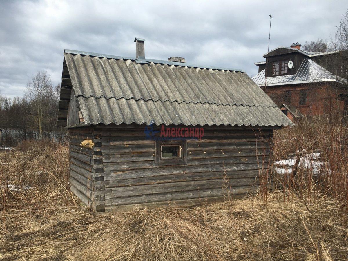 Жилой дом (79м2) на продажу — фото 20 из 25