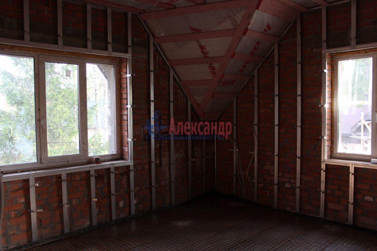 Жилой дом (221м2) на продажу — фото 21 из 32