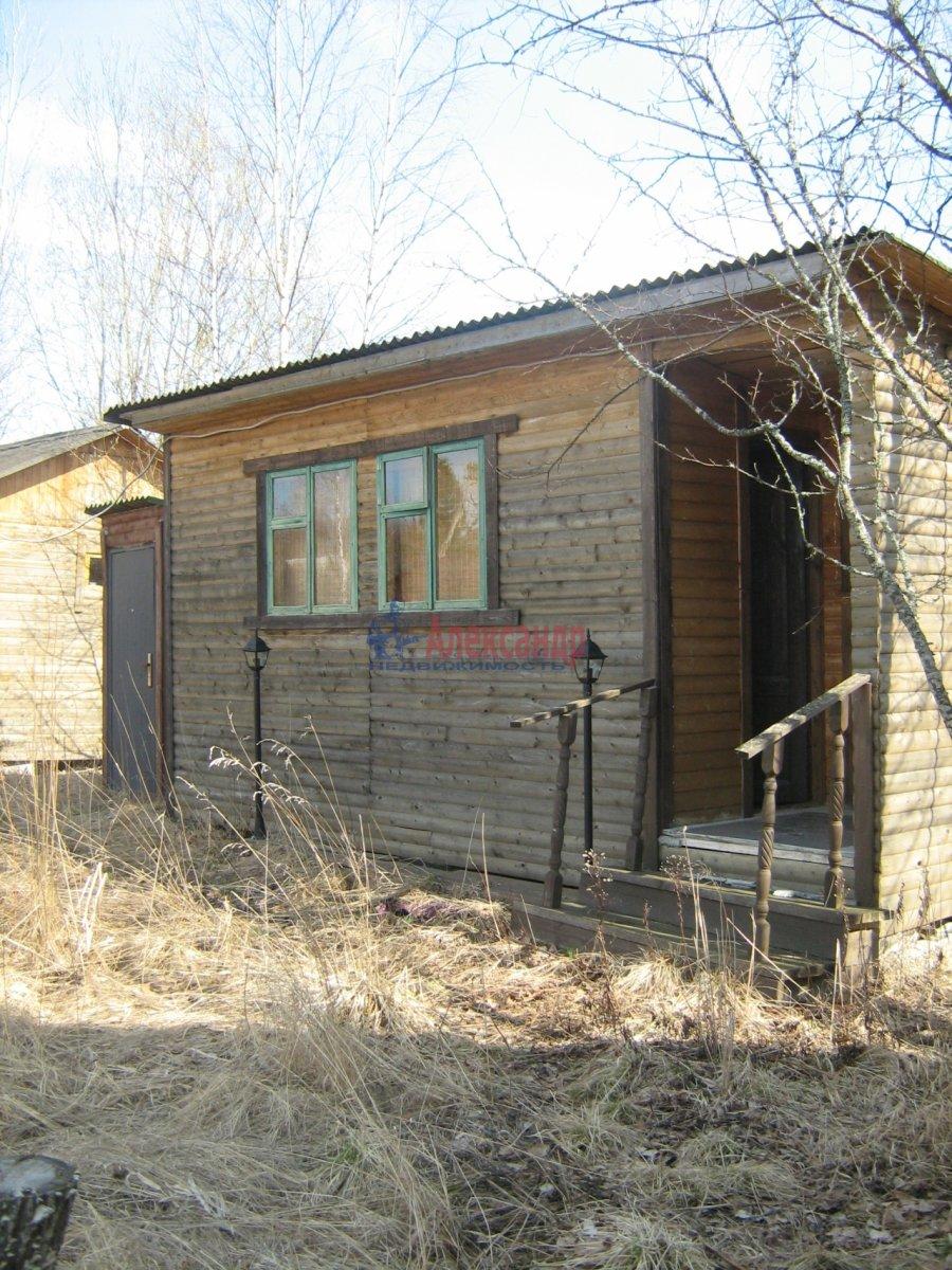 Дачный дом (130м2) на продажу — фото 22 из 40