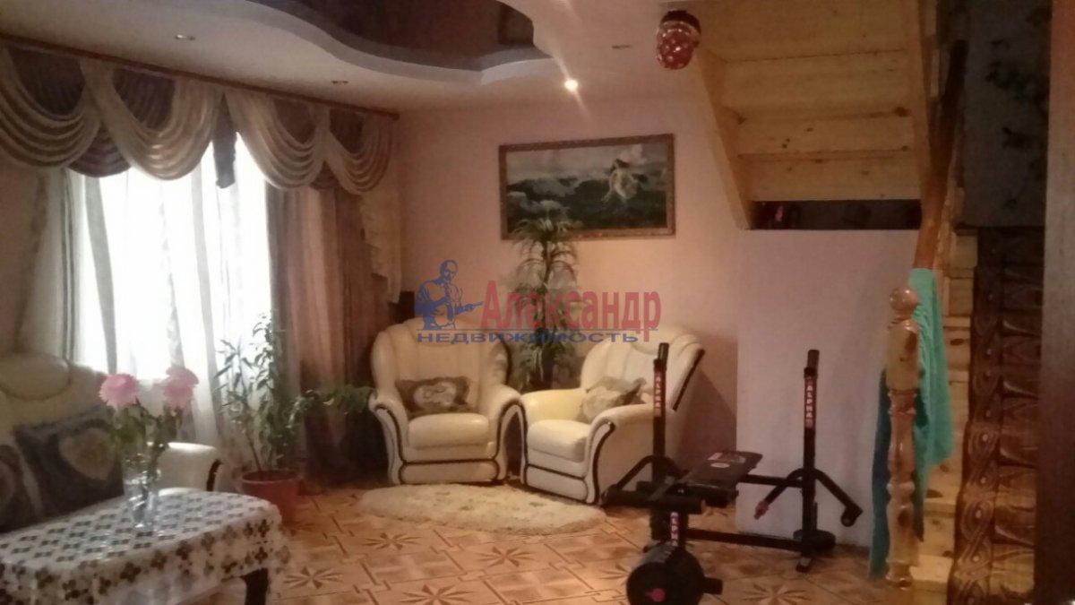 Жилой дом (250м2) на продажу — фото 16 из 17