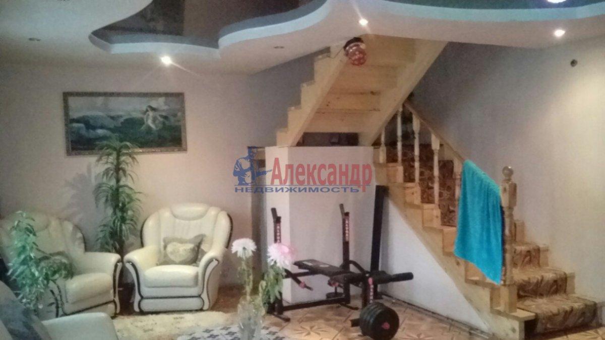 Жилой дом (250м2) на продажу — фото 17 из 17