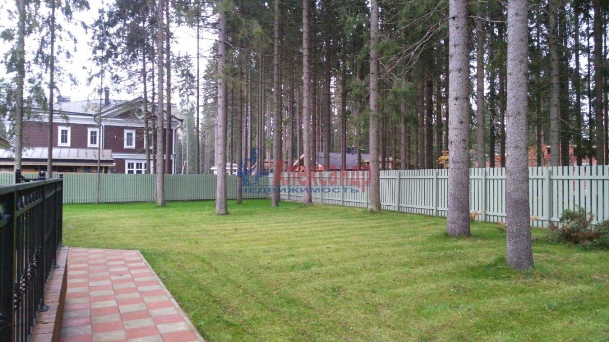 Жилой дом (350м2) на продажу — фото 5 из 16