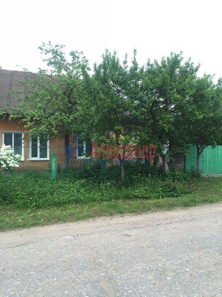 Часть дома (53м2) на продажу — фото 2 из 10