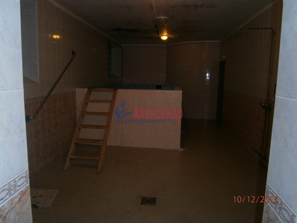 Коттедж (793м2) на продажу — фото 8 из 12