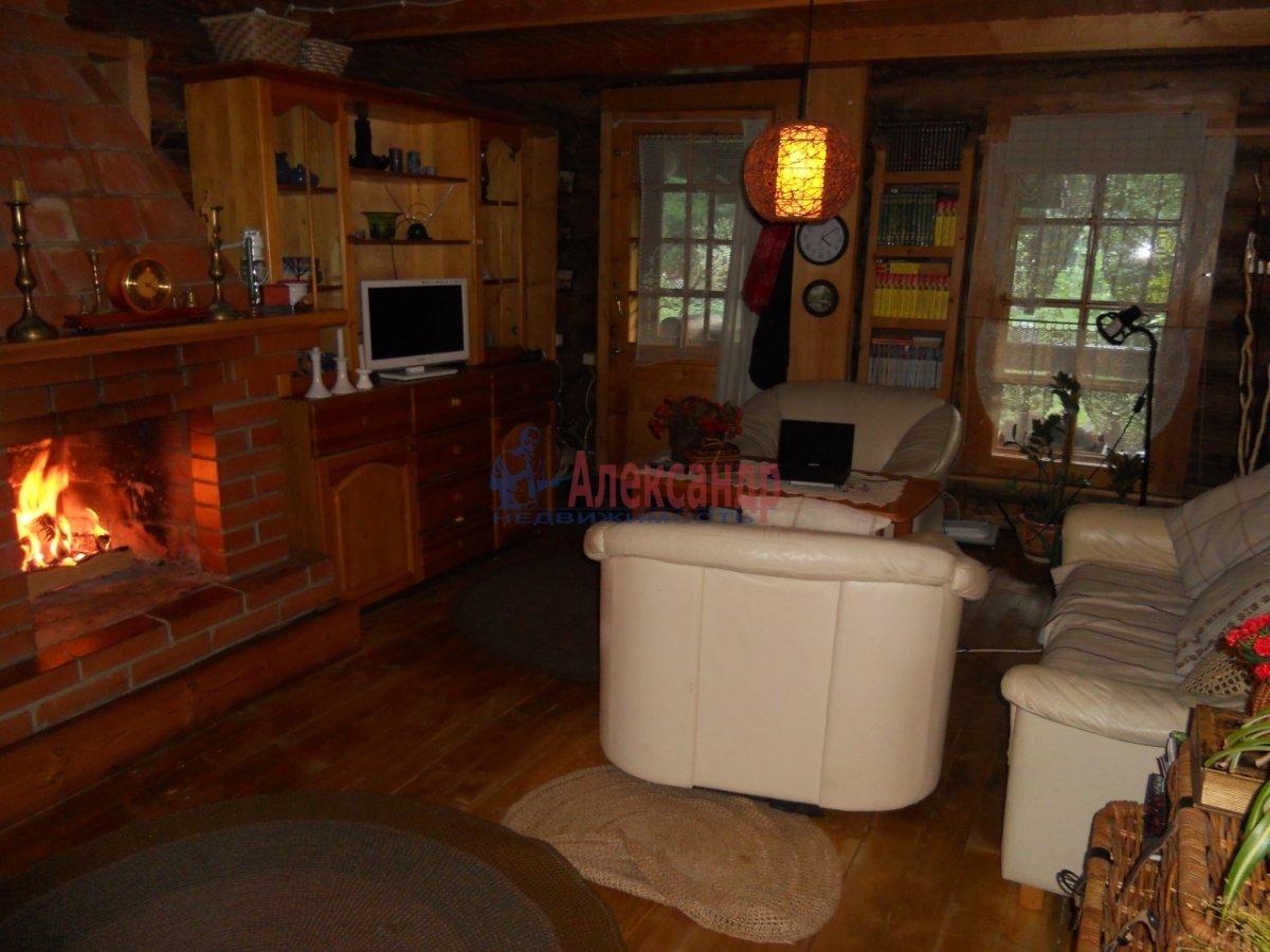 Жилой дом (68м2) на продажу — фото 55 из 57