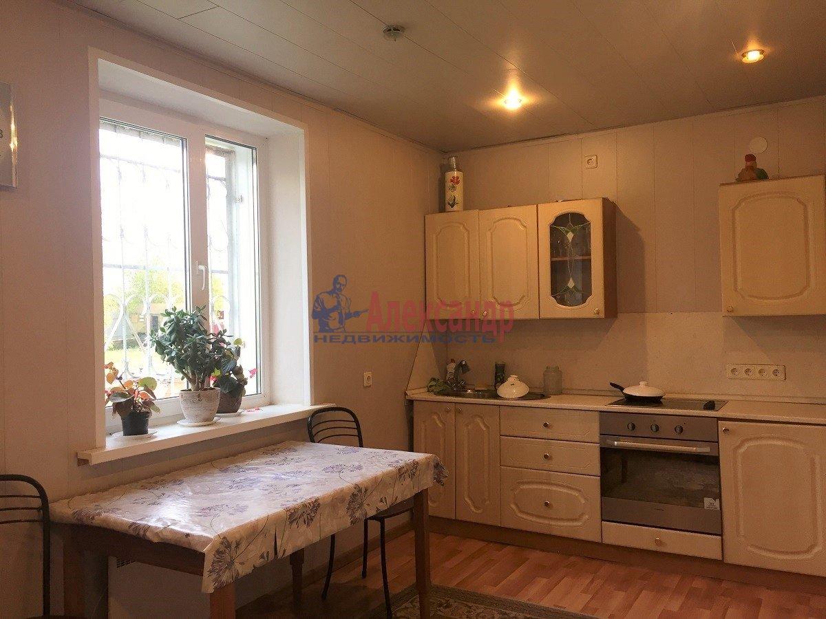 Жилой дом (280м2) на продажу — фото 8 из 11