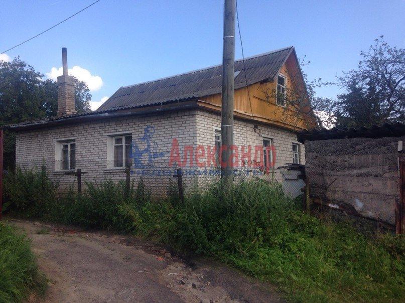 Жилой дом (200м2) на продажу — фото 1 из 4
