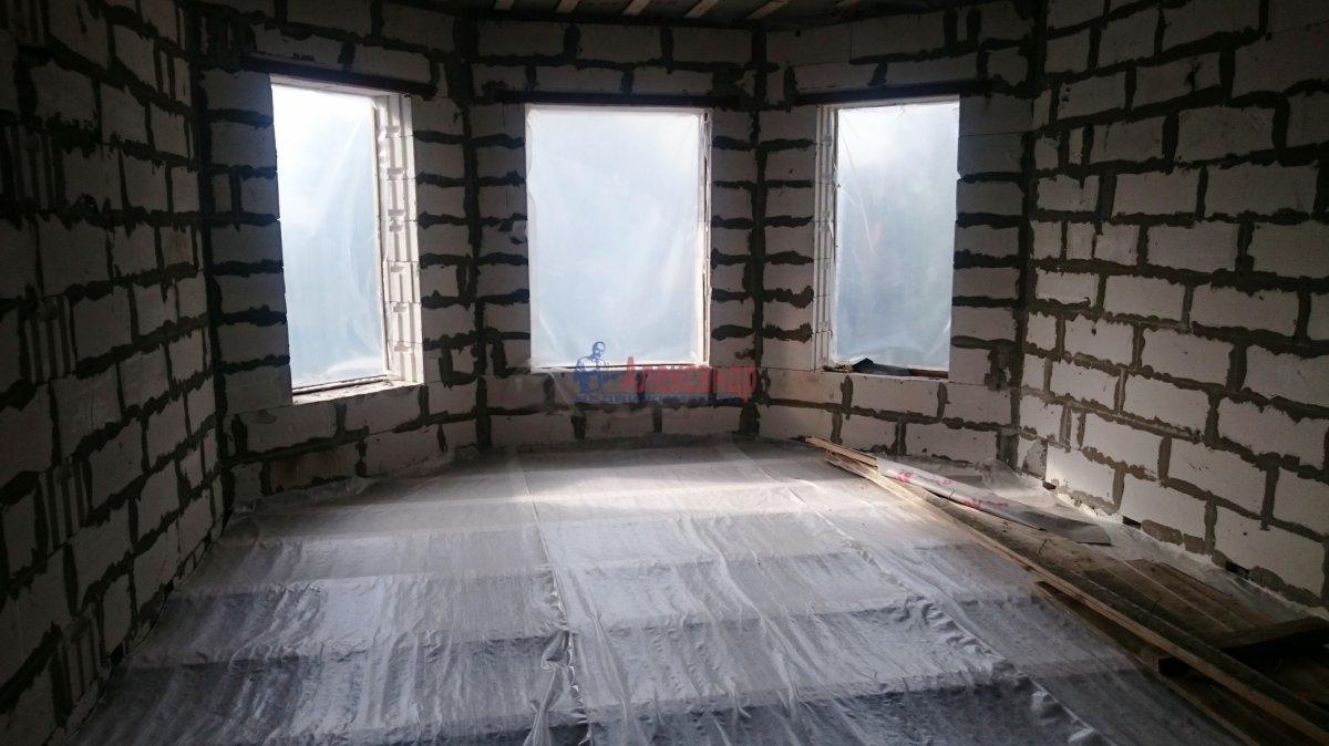 Жилой дом (209м2) на продажу — фото 3 из 5