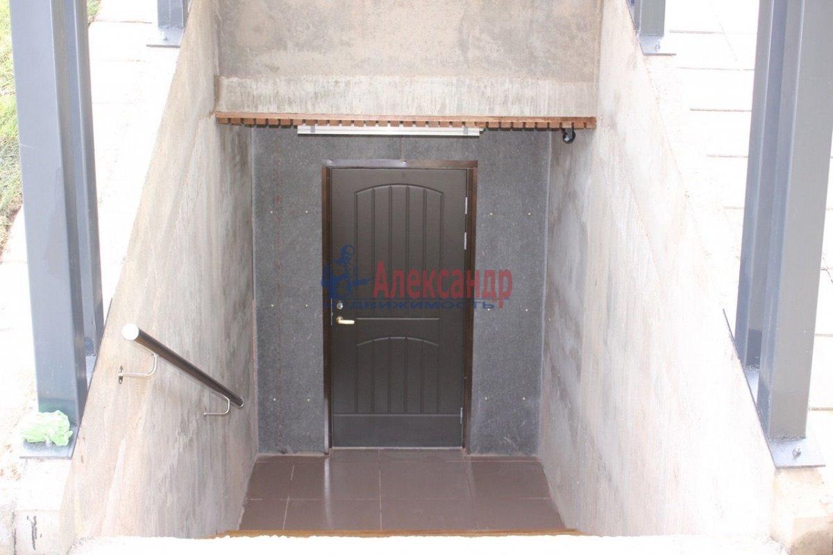 Жилой дом (181м2) на продажу — фото 7 из 20