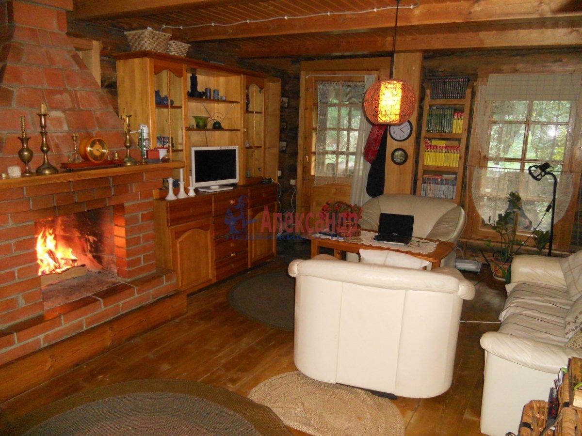 Жилой дом (68м2) на продажу — фото 56 из 57