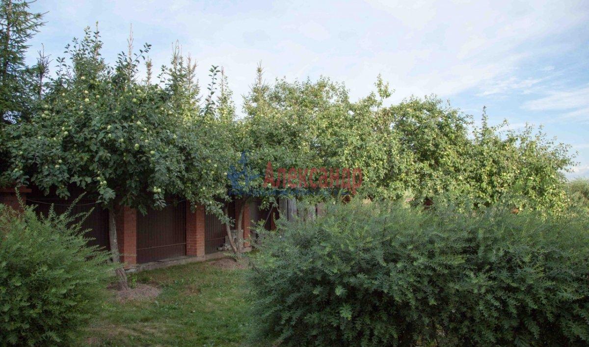 Жилой дом (505м2) на продажу — фото 4 из 20